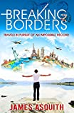 Free eBook - Breaking Borders