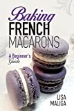 Free eBook - Baking French Macarons