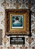 Fox and His Friends (The Criterion Collection)