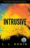 Free eBook - Intrusive