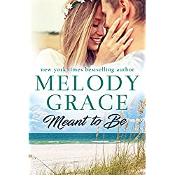 Meant to Be (Sweetbriar Cove Book 1)