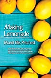 Free eBook - Making Lemonade