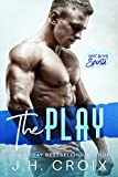 Free eBook - The Play