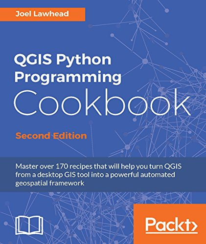 Raspberry pi 3 cookbook for python programmers pdf download