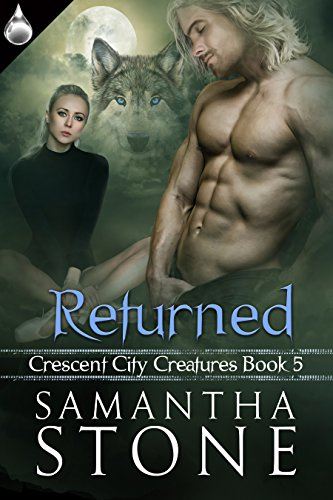 Returned by Samantha Stone. Whoa buddy. There's a ballerina looking sad. There's a wolf and a full moon hovering in the sky. And there's a dude with a possible mullet, sticking his hand down his pants.