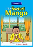 The Sweet Mango