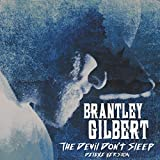 The Devil Don't Sleep (Deluxe Edition)