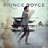 Five - Prince Royce