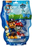 Product Image of Paw Patrol Egg Collection (10 Eggs)
