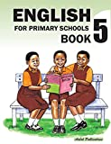 English for Primary Schools: Pupils Book 5