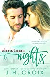 Free eBook - Christmas Nights