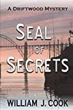 Free eBook - Seal of Secrets
