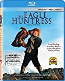The Eagle Huntress (Blu-ray) - February 7