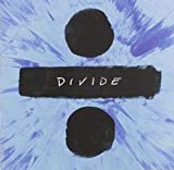 Divide (division sign) - Ed Sheeran