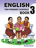 English for Primary Schools: Pupils Book 3
