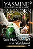 Free eBook - One Hex of a Wedding