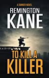 Free eBook - To Kill A Killer