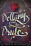 Free eBook - Bellamy and the Brute