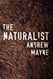 Free eBook - The Naturalist