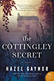 The Cottingley Secret: A Novel