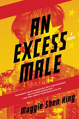 An Excess Male