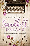 Free eBook - Sandhill Dreams