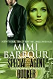 Bargain eBook - Special Agent Booker