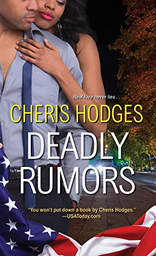 Deadly Rumors
