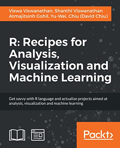 understanding machine learning solution manual pdf