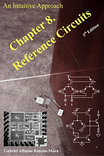 pdf] chapter 8 reference circuits an intuitive approach (analog ic[pdf] chapter 8 reference circuits an intuitive approach (analog ic design an intuitive approach) free ebooks download ebookee!