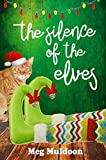 Free eBook - The Silence of the Elves
