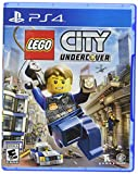 Lego City Undercover (Product)