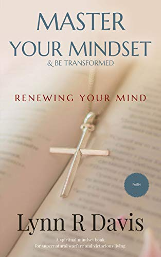 Free eBook - Renewing Your Mind