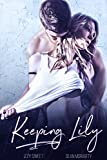 Free eBook - Keeping Lily