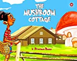 The Mushroom Cottage