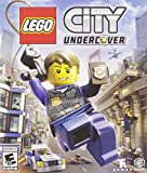 Lego City Undercover (2013) (Video Game)