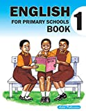English for Primary Schools: Pupils Book 1