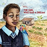 The Girl Who Had a Dream (1001 Stories)