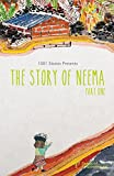 The Story of Neema: Part 1 (1001 Stories)