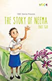 The Story of Neema: Part 2 (1001 Stories)