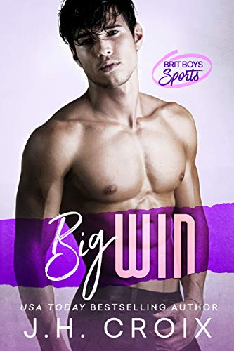 Free eBook - Big Win
