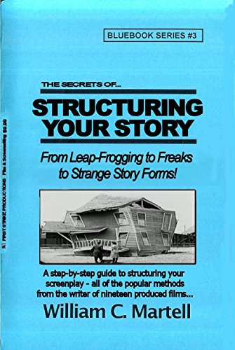"""structuring"""""""