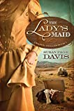 Free eBook - The Lady s Maid
