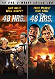 48 Hrs. 2-Movie Collection