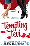 Free eBook - Tempting Levi