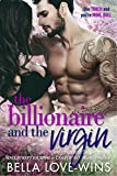 The Billionaire and The Virgin