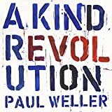A Kind Revolution (Deluxe Edition)