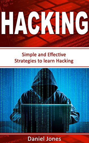 Pdf For Learning Hacking