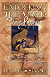 Unlocking the Power of Your Purpose