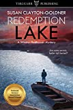 Free eBook - Redemption Lake